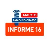 LV16.com Noticias y Radios de Río Cuarto