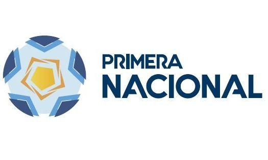 Los clubes de la Primera Nacional aprueban la finalización de la ...