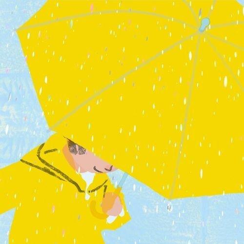 LV16.com | lluvia