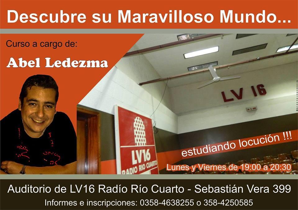 LV16.com  
