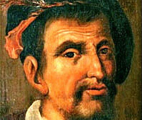 LV16.com   Hernando Colón